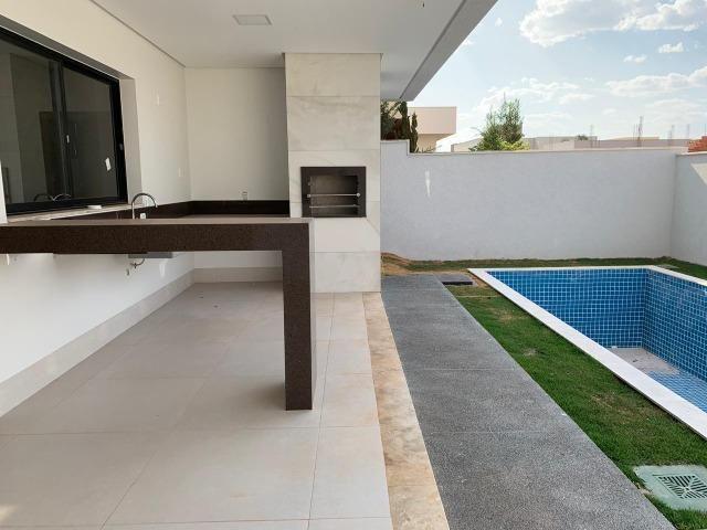 305 m² - 4 STES, Jd. Valência *