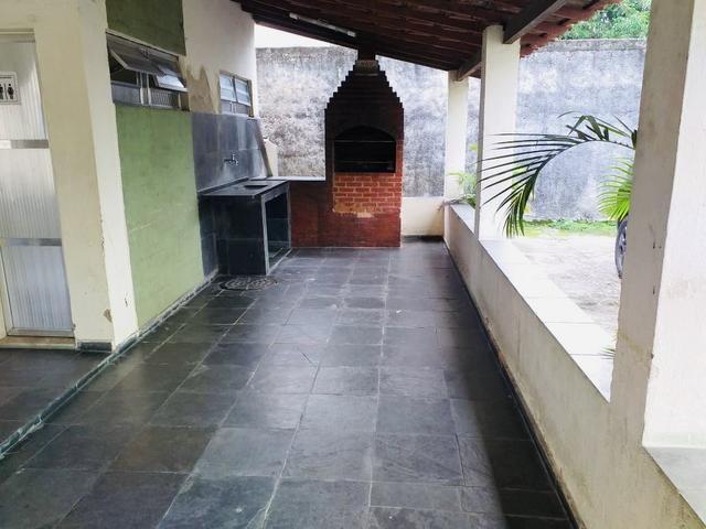 Apartamento em Campo Grande / Centro - Foto 5