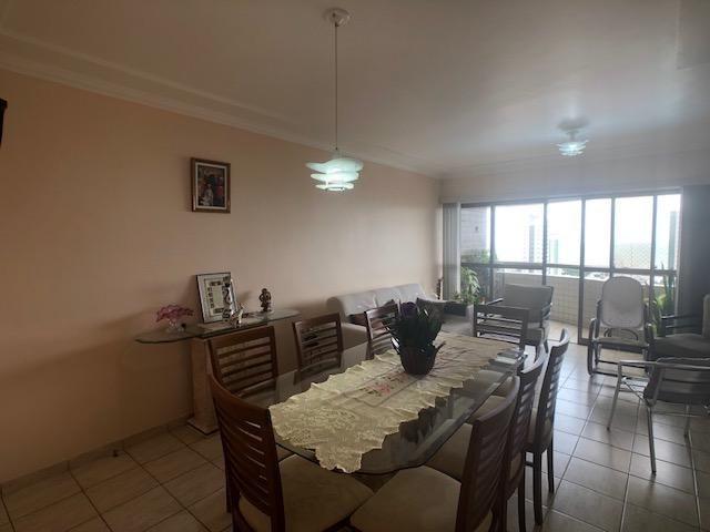 Apartamento 3 quartos, 1 suíte + Dep. Completa na frente da FMO e Shopping Patteo - Foto 3