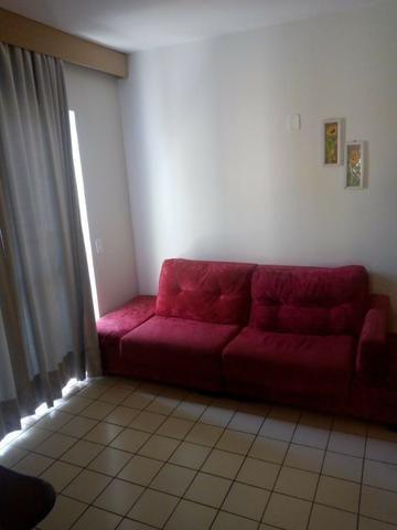 Apartamento em caldas novas 2 quartos mobiliado - Foto 6