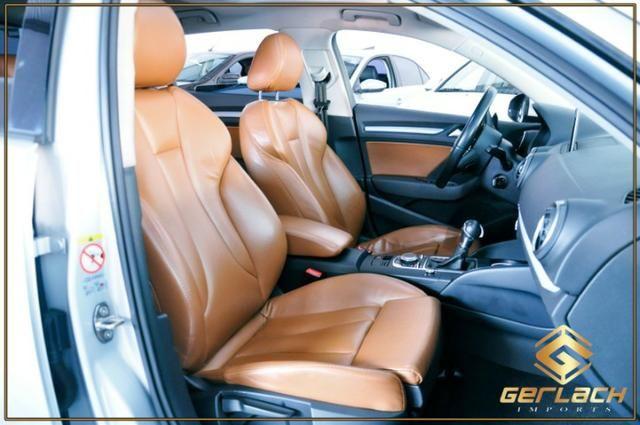 Audi A3 Sportback TFSI - Foto 8