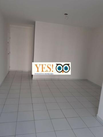 Apartamento 3/4 para Venda no Condominio Vila Das Flores - Muchila - Foto 5