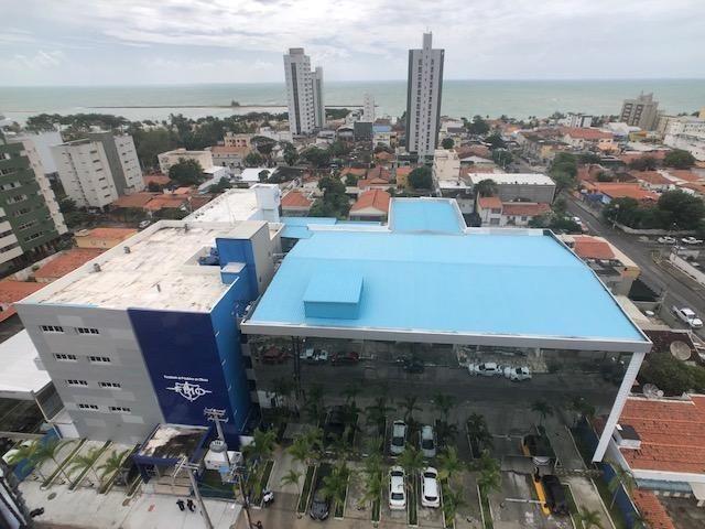 Apartamento 3 quartos, 1 suíte + Dep. Completa na frente da FMO e Shopping Patteo - Foto 7