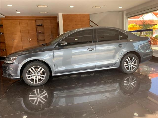Volkswagen Jetta 1.4 16v tsi comfortline gasolina 4p tiptronic - Foto 2