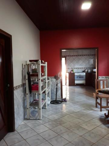 Excelente Casa Em Guajará Mirim - Foto 6