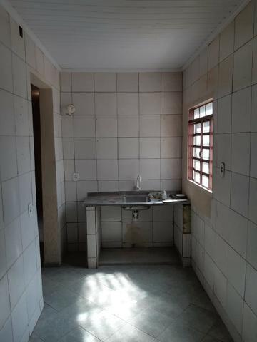 Casa com o primeiro mês gratuito Qd 206 - Foto 4