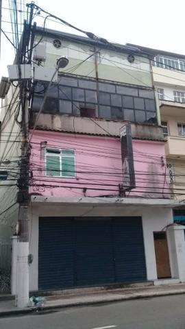 Vendo uma loja no centro de Niteròi (RJ) - Foto 4