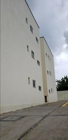 Apartamentos lindos - Foto 4