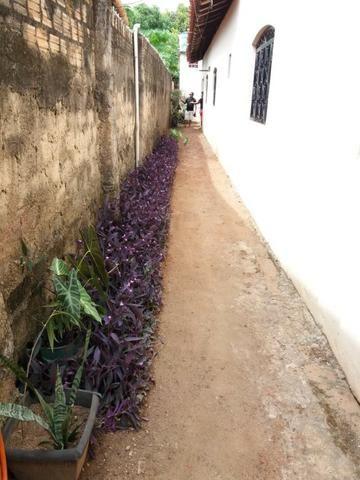Excelente Casa Em Guajará Mirim - Foto 3