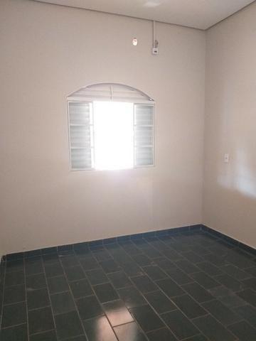 Casa 3 Quartos 504 Sul 300 mts Praça Bosque Prefeitura - Foto 6