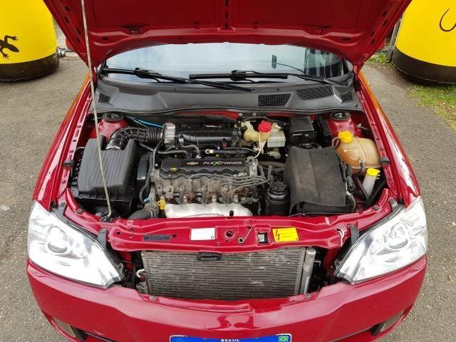 Gm Chevrolet Astra Hatch 2.0 flex 2009/2009 peq entrada mais 48x 599,00$ - Foto 8