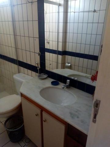 Apartamento em caldas novas 2 quartos mobiliado - Foto 11