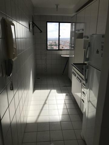 Apartamento, Muchila I, Feira de Santana-BA - Foto 4