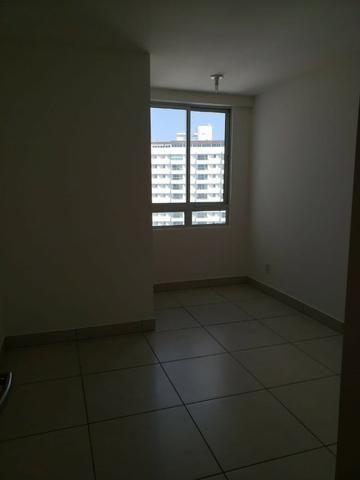 Residencial Greenmare - Foto 2