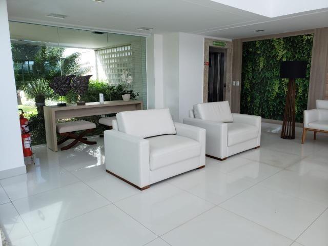 Residencial Greenmare - Foto 6