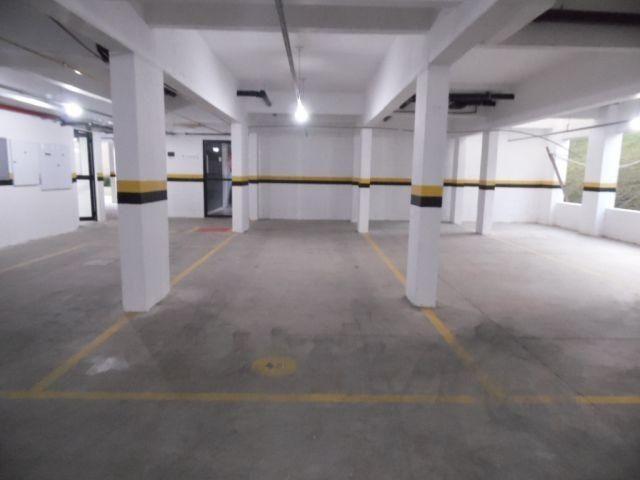 Boa Vista 3 Quartos ( Suite ) 110 m2 - Foto 15