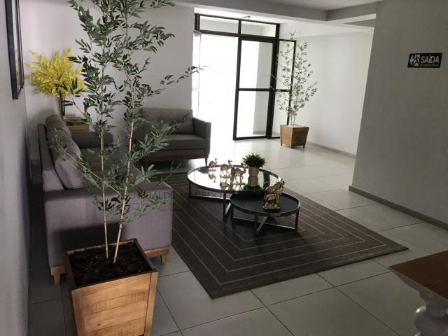 Apartamento, Santa Mônica, Feira de Santana-BA - Foto 12