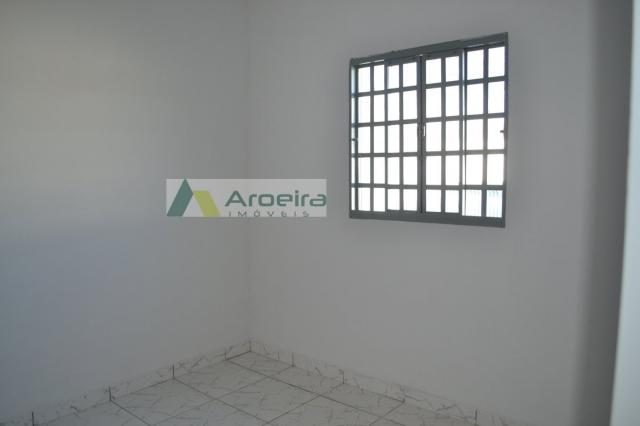 Casa, Setor Faiçalville, Goiânia-GO - Foto 8