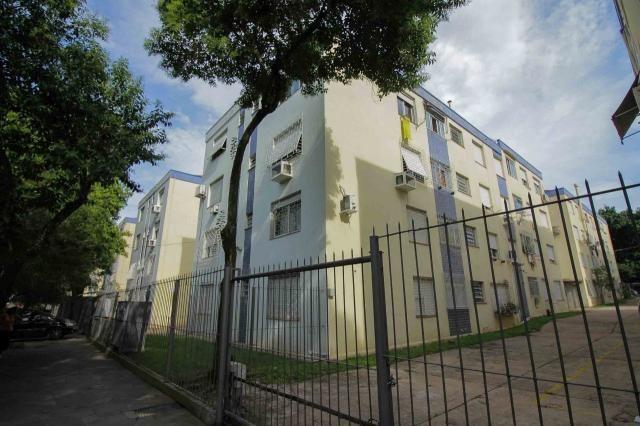 Apartamento à venda com 1 dormitórios em Vila ipiranga, Porto alegre cod:9905962 - Foto 18