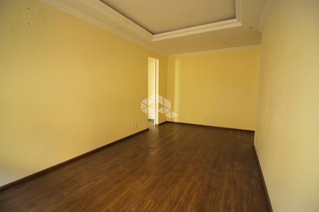 Apartamento à venda com 1 dormitórios em Vila ipiranga, Porto alegre cod:9905962 - Foto 4