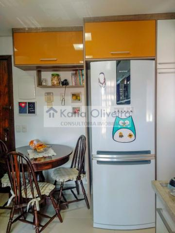 Apartamento à venda com 2 dormitórios em Alto da gloria, Rio de janeiro cod:AP01373 - Foto 17