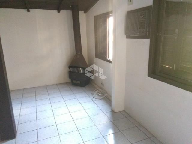 Apartamento à venda com 2 dormitórios em Chácara das pedras, Porto alegre cod:9903883 - Foto 16