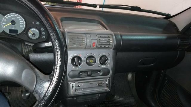 Corsa life Classic 2006/2007 - Foto 6