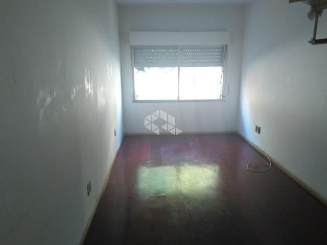 Apartamento à venda com 2 dormitórios em Chácara das pedras, Porto alegre cod:9903883 - Foto 2