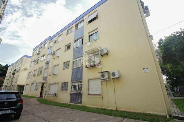 Apartamento à venda com 1 dormitórios em Vila ipiranga, Porto alegre cod:9905962 - Foto 17