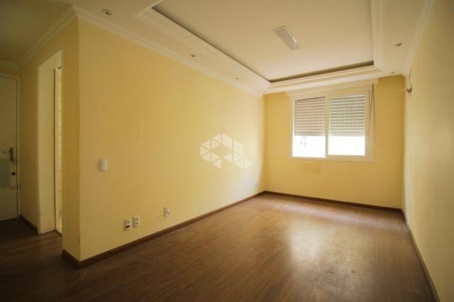 Apartamento à venda com 1 dormitórios em Vila ipiranga, Porto alegre cod:9905962 - Foto 15