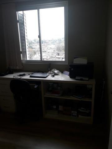 Apartamento à venda com 3 dormitórios em Sarandi, Porto alegre cod:9908963 - Foto 11