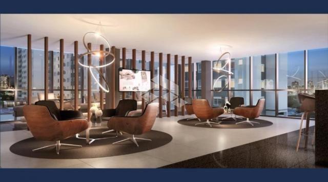 Apartamento à venda com 2 dormitórios em Jardim lindóia, Porto alegre cod:AP13826 - Foto 5