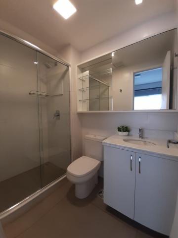 Apartamento para alugar com 1 dormitórios em , cod:I-023906 - Foto 10