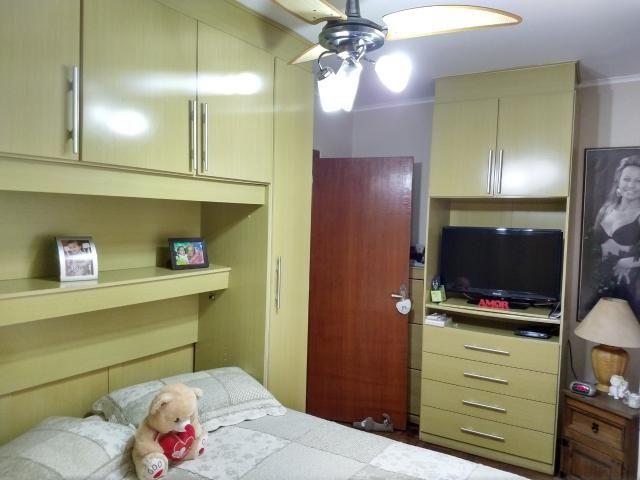 Apartamento à venda com 3 dormitórios em Vila ipiranga, Porto alegre cod:9888201 - Foto 12