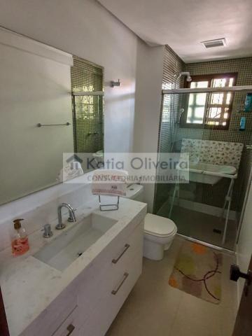 Apartamento à venda com 2 dormitórios em Alto da gloria, Rio de janeiro cod:AP01373 - Foto 12