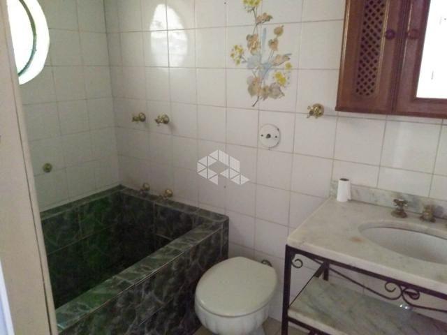 Apartamento à venda com 2 dormitórios em Chácara das pedras, Porto alegre cod:9903883 - Foto 6