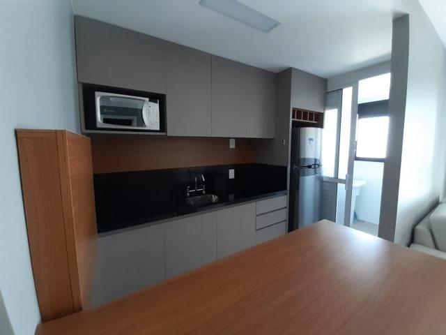 Apartamento para alugar com 1 dormitórios em , cod:I-023906 - Foto 11