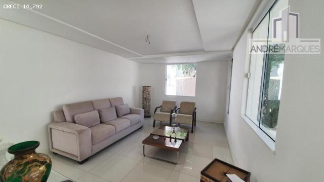 Casa para Venda em Salvador, jaguaribe, 7 dormitórios, 7 suítes, 3 banheiros, 10 vagas - Foto 9