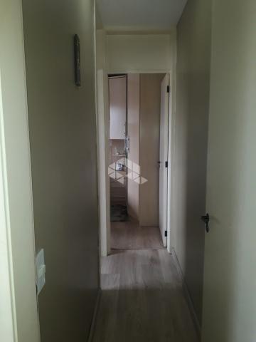 Apartamento à venda com 3 dormitórios em Sarandi, Porto alegre cod:9908963 - Foto 14