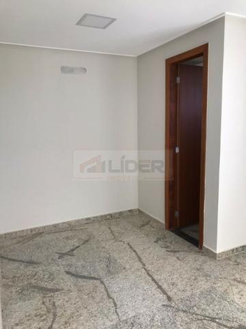 Apartamento 1 quarto + suíte (apto 203) - Punta Del Leste - Aluguel - Foto 14