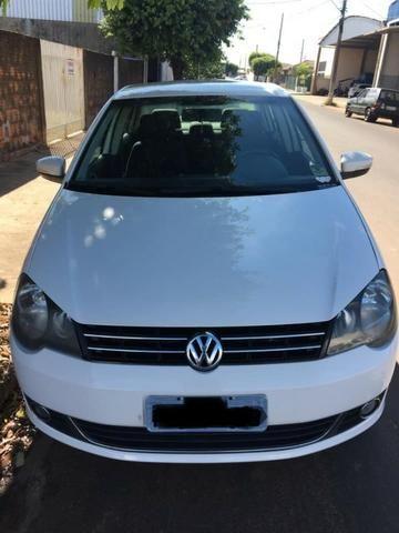 Volkswagen Polo 2014 Financiamento - Foto 4