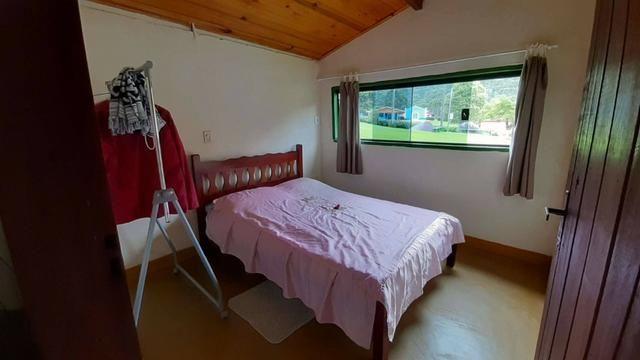 Casa para alugar em Gonçalves, MG - Foto 9