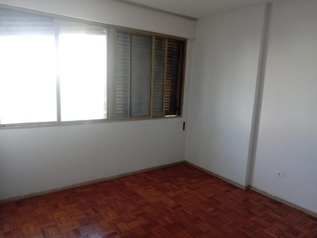Edifício Liberdade - Foto 3
