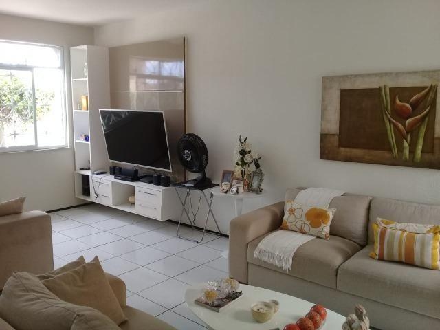 Oportunidade de casa d233 liga 9 8 7 4 8 3 1 0 8 Diego9989f - Foto 5