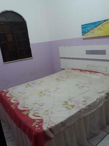 Aluguel de casa Ilha de Vera Cruz _ Barra do Pote - Foto 10