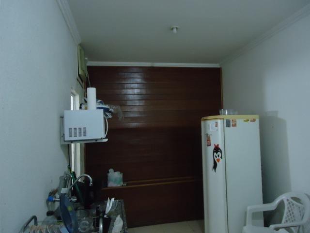 Loja em Jacarepaguá Taquara 80 M2 Local movimentado estacionamento fácil grátis - Foto 10