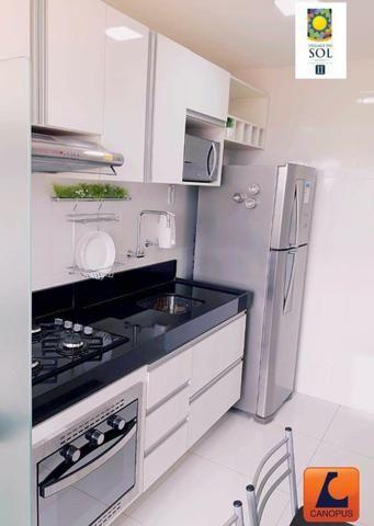 A&B Informa - Renda a partir de R$1.350,00 para você morar no Cohatrac - Foto 4