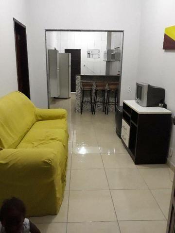 Aluguel de casa Ilha de Vera Cruz _ Barra do Pote - Foto 15