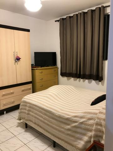 Apartamento 2/4, 53m², Amazonia Park II, 130 mil - Foto 3