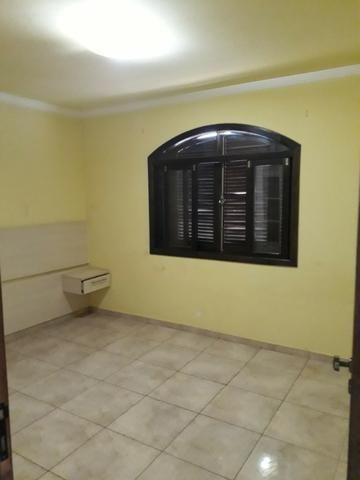 Sobrado 4 Dormitórios Próximo ao Condomínio 7 Praias - Foto 15